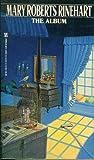 The Album, Mary Roberts Rinehart, 0821723340