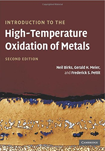 Introduction-to-the-High-Temperature-Oxidation-of-Metals