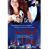 Touched by Fate: PSY-IV Teams (PSY--IV Teams Book 2)