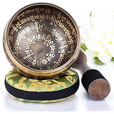 silent-mind-tibetan-singing-bowl-3