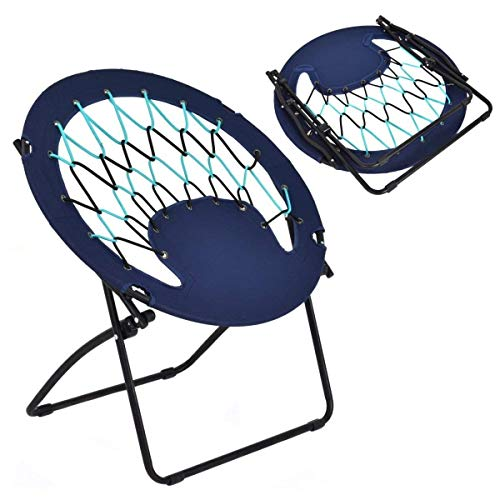 10 Best Dish Chairs For Teens For 2019 Igdy Info