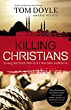 Bargain eBook - Killing Christians