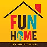 Fun Home, A New Broadway Musical
