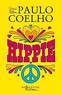 HIPPIE (ED EXPORTACION): PAULO COELHO: 9786073168588: Amazon ...
