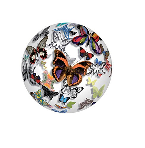 christian-lacroix-paperweight-butterfly-parade-01169