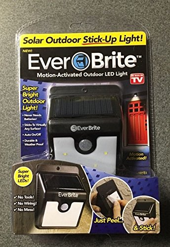 ever-brite-solar-outdoor-stick-up-light-motion-activated-no-tools-as-seen-on-tv