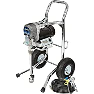 ASM 24F568 Airlessco LP500 Hi-Boy Airless Paint Sprayer