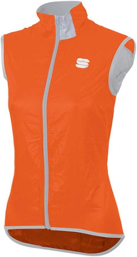 Sportful Hot Pack Easylight S: Amazon.es: Deportes y aire libre