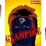 Glampire (English Edition)