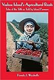Vashon Island's Agricultural Roots, Pamela J. Woodroffe, 0595241336