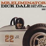 Mr. Eliminator