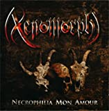 Necrophilia Mon Amour by Xenomorph
