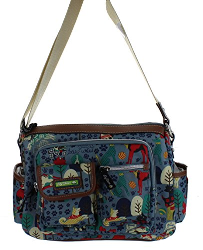 lily-bloom-libby-cross-body-messenger-who-let-the-dogs-out
