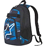 Alpinestars - Alpinestars Backpack - Defender - Blue - One Size