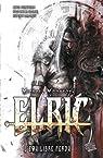 Elric, l'équilibre perdu, tome 2 par Biagini