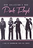 Pink Floyd - DVD Collector's Box (DELUXE 2 DISC SET)