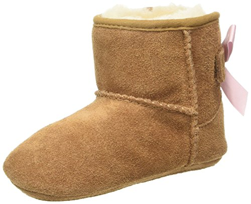 UGG Kids Jesse Bow Boot
