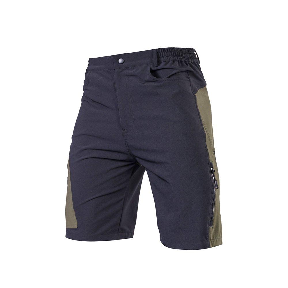 100% di alta qualità economico per lo sconto il prezzo rimane stabile I piu votati nella categoria Pantaloni e salopette da ...