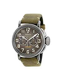 Zenith Heritage Pilot Type 20 Automatic Mens Watch 11.2430.4069/21.C773