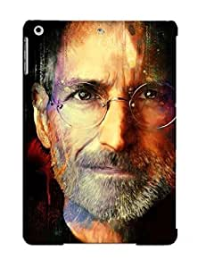 Ipad Air Case Cover With Design Shock Absorbent Protective ReEqEkl2758REgSg Case