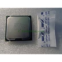 Intel Core 2 Duo 6600 E6600 2.4GHz 2.40GHz 4M/1066MHz SL9ZL LGA775 CPU Processor