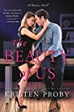 img - for The Beauty of Us: A Fusion Novel book / textbook / text book
