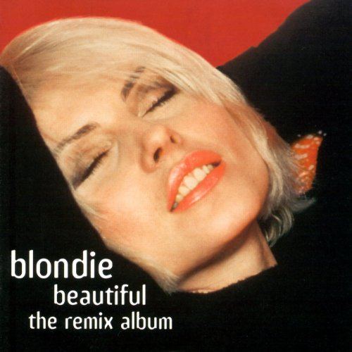 Beautiful: The Remix Album (Beautiful Album)