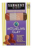 Sargent Art Colors Of My Friends Modeling Clay - Best Reviews Guide