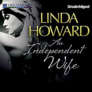An Independent Wife Audiobook