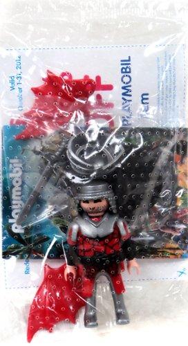New Playmobil Knights - 5