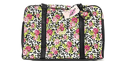 Betsey Johnson Carry On Bag - 3