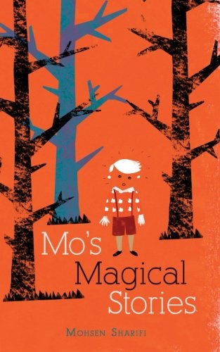 Download Mo's Magical Stories (Color Edition) pdf epub