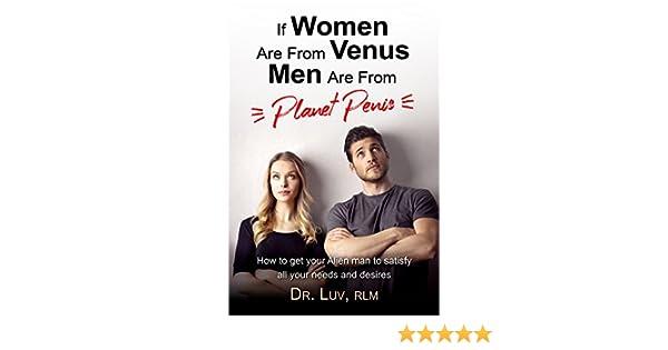 Women penish