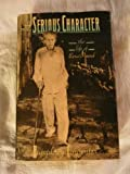 A Serious Character : The Life of Ezra Pound, Carpenter, Humphrey, 0395416787
