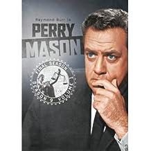 Perry Mason: The Ninth & Final Season - Volume One
