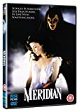 Phantoms (Meridian) [DVD] by Sherilyn Fenn