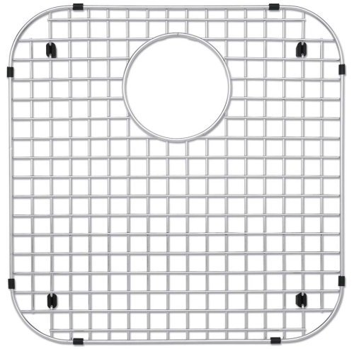 Blanco 221-019 Stainless Steel Sink Grid by Blanco by Blanco