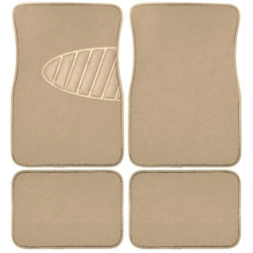 Compare Price To Tan Floor Mats For Cars Tragerlaw Biz