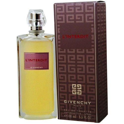 linterdit-for-women-by-givenchy-eau-de-toilette-spray-34-ounce