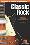 Classic Rock, Hal Leonard Corp., 0634060651
