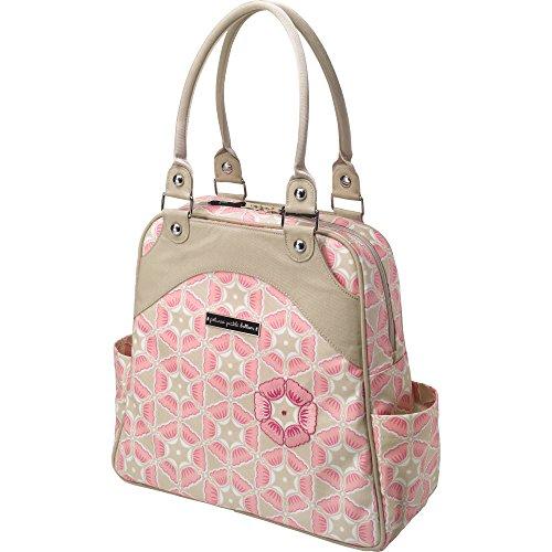 812400021932 upc petunia pickle bottom sashay satchel blooming brixham upc lookup. Black Bedroom Furniture Sets. Home Design Ideas