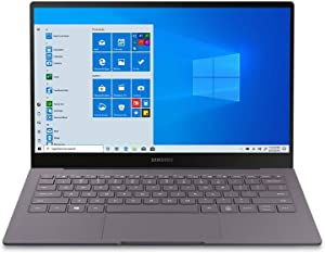 "SAMSUNG Galaxy Book S 13.3"" FHD Touchscreen 