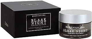 product image for Beekman 1802 Beekman 1802 Blaak Night Pure Goat Milk Cream