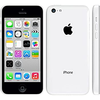 how to unlock iphone 5c apple iphone 5 16gb unlocked white 17288