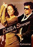 Book cover image for One Dance With A Stranger