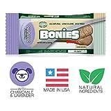 BONIES Natural Calming Small Singles (0.81 oz)