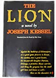 img - for The Lion, a novel book / textbook / text book