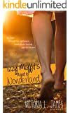 Izzy Moffit's Road to Wonderland (Road to Wonderland Series Book 1)