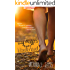 Izzy Moffit's Road to Wonderland (Road to Wonderland Series Book 1)