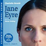 Yac: Jane Eyre